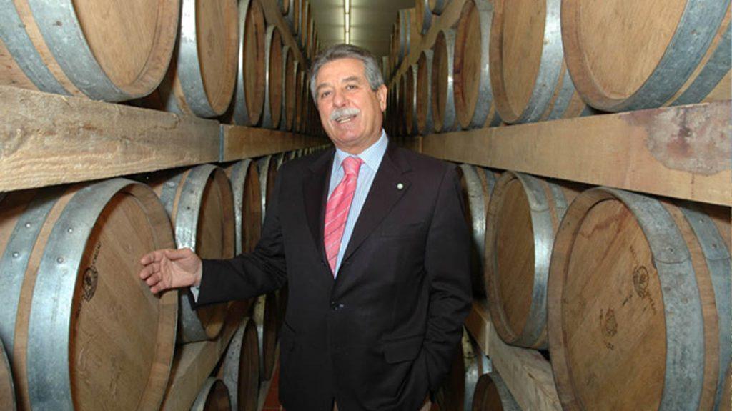 Raffaele Cani